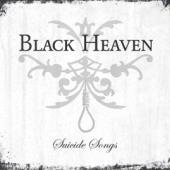 Black Heaven - Suicide Songs