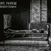 Die Form - Mental Camera