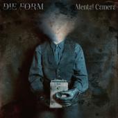 Die Form - Mental Camera (2Lp+2Cd) (4LP)