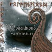 Wolfenmond - Aufbruch
