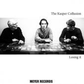 The Kasper Collusion - Losing It (LP)