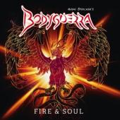 Bodyguerra - Fire & Soul