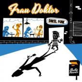 Frau Doktor - Onkel Punk (LP)