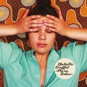 Greffel, Natalie - Para Todos (LP)