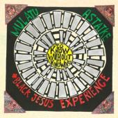 Astatke, Mulatu & Black Jesus Experience - To Know Without Knowing (LP)