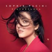 Sophie Pacini - Rimembranza
