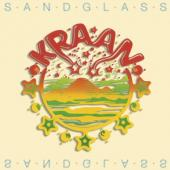 Kraan - Sandglass (LP)