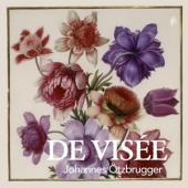 Johannes Otzbrugger - Music For Lute
