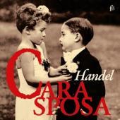 Le Petit Concert Baroque Chani Lesa - Cara Sposa