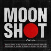 Moon Shot - Confession (2LP)