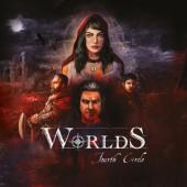 Fourth Circle - Worlds