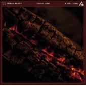 Mosaic - Cloven Fires (7INCH)