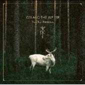 Osi And The Jupiter - Nordlige Runaskog (2CD)