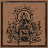 Velnias - Scion Of Aether (LP)