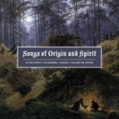 V/A - Songs Of Origin And Spirit