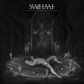 Svabhavat - Black Mirror Reflection