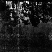 Iskandr - Gelderse Poort (2LP)