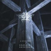 Solbrud - Levende I Bronshoj Vandtarn (2CD)