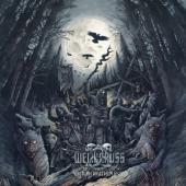 Welicoruss - Siberian Heathen Horde (LP)
