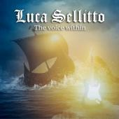 Sellitto, Luca - Voice Within