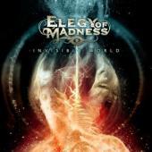 Elegy Of Madness - Invisble World