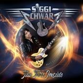 Schwarz, Siggi - Fire Inside