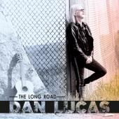 Lucas, Dan - Long Road