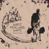 Canani, Ozan Ata - Warte Mein Land, Warte (LP)