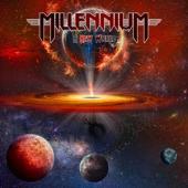 Millennium - New World (LP)