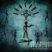 Subterfuge - Prometheus (2CD)