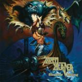Stormburner - Shadow Rising (LP)
