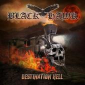 Black Hawk - Destination Hell