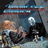 Mindless Sinner - Poltergeist (LP)