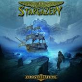 Stargazery - Constellation (LP)