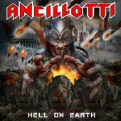 Ancillotti - Hell On Earth