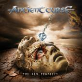 Ancient Curse - New Prophecy (2LP)