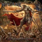 Niviane - Ruthless Divine