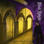 Black Knight - Tales From The Dark Side (LP)