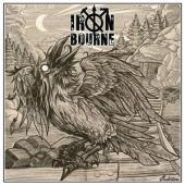 Ironbourne - Ironbourne