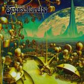 Spacelords - Spaceflowers (LP)