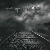 Black Horizon - Dark Light