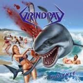 Grindpad - Violence