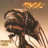 Rage - Perfect Man (2LP)