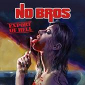 No Bros - Export Of Hell