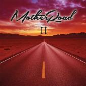 Mother Road - Ii