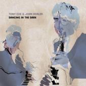 Coe, Tony & John Horler - Dancing In The Dark