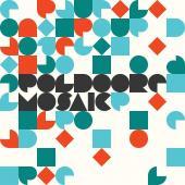 Poldoore - Mosaic (LP)