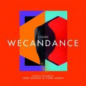 5 Years Wecandance (2LP)