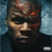 50 Cent - Before I Self-Destruct (cover)