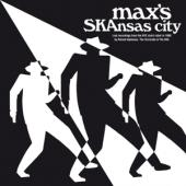 V/A - Max'S Skansas City